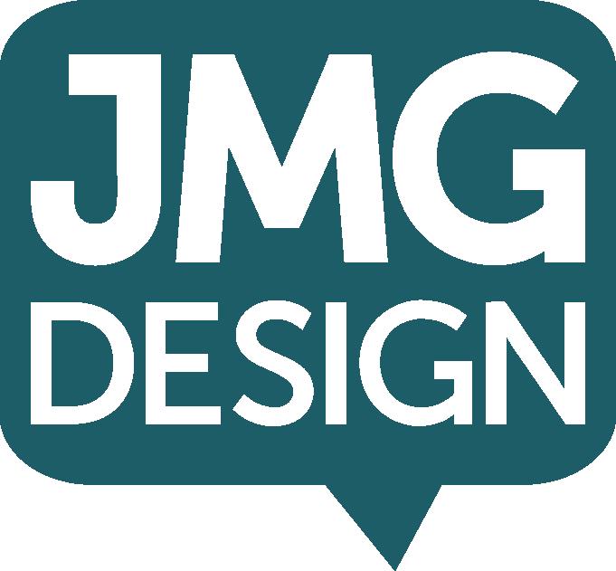 JMG Design